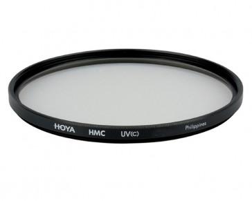 40.5MM UV HMC (C) HOYA