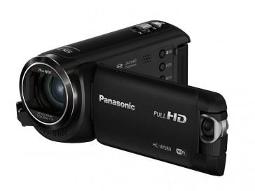 VIDEOCAMARA PANASONIC FULL HD HC-W580 (B)