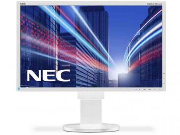 MULTISYNC EA244UHD (W) NEC