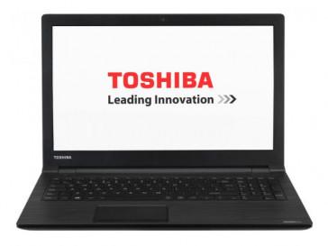 SATELLITE PRO R50-C-11R (PS562E-05S03JCE) TOSHIBA