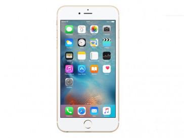 IPHONE 6S PLUS 16GB MKU32QL/A (GD) APPLE
