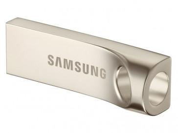 PENDRIVE 64GB MUF-64BA/EU SAMSUNG
