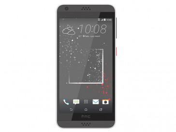 DESIRE 530 16GB STRATUS WHITE DE HTC