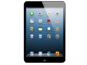 IPAD AIR WIFI 16GB MD791FD/A (GY) APPLE