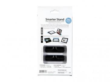 SOPORTE PARA SMART COVER NEGRO SMA007 SMARTER STAND