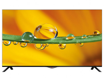 "SMART TV LED ULTRA HD 4K 49"" LG 49UB820V"