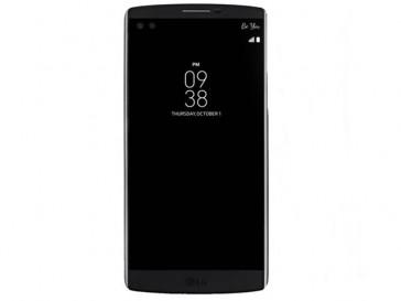 V10 H960A 32GB (B) DE LG