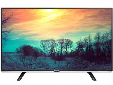 """SMART TV LED FULL HD 40"""" PANASONIC TX-40DS400E"""