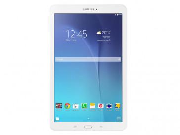 """GALAXY TAB E 9.6"""" 8GB T561 (W) SAMSUNG"""