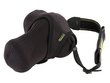 NEOPRENE PROTECTION COVER M 16926 WALIMEX