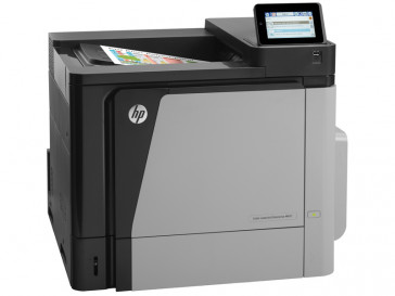 COLOR LASERJET ENTERPRISE M651DN (CZ256A#B19) HP
