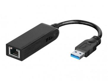 HUB USB DUB-1312 D-LINK