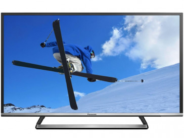 "SMART TV LED FULL HD 50"" PANASONIC TX-50CS520E"