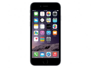 IPHONE 6 128GB MG4A2QL/A (GY) APPLE