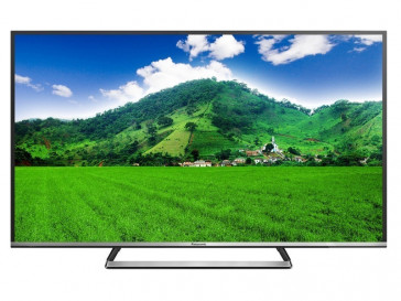 "SMART TV LED FULL HD 40"" PANASONIC TX-40CS520E"