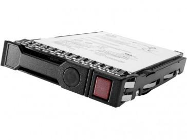 600GB 6G SAS 10K (652583-B21) HP