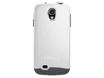 FUNDA SYMMETRY GALAXY S4 GLACIER OTTERBOX