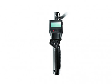 CONTROL REMOTO MVR911EJCN MANFROTTO