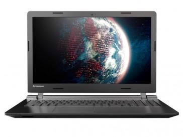 ESSENTIAL B50-10 (80QR0002SP) LENOVO