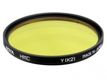 55MM HMC K2 HOYA