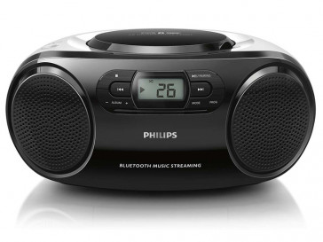 RADIO CD AZ330T/12 PHILIPS
