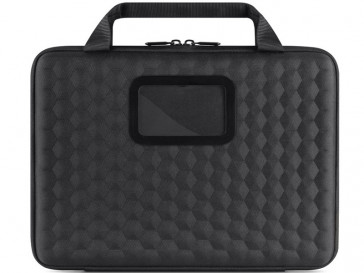 "FUNDA FINA AIR PROTECT ALWAYS-ON 14"" B2A076-C00 BELKIN"
