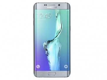 GALAXY S6 EDGE PLUS SM-G928F 32GB (S) SAMSUNG