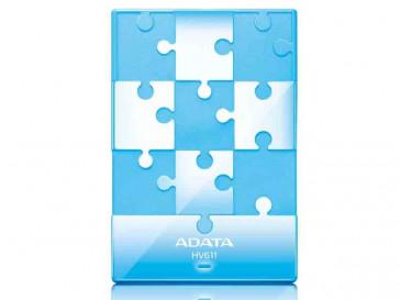 AHV611-1TU3-CBL ADATA