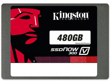 SSD NOW V300 480GB SV300S37A/480G KINGSTON