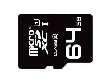 MICRO SDHC 64GB CLASE 10 EMTEC