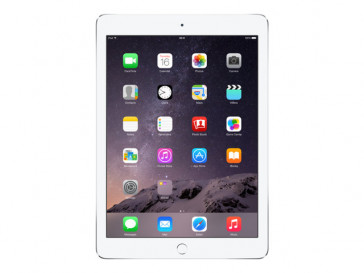 IPAD AIR 2 128GB MGWM2TY/A PLATA APPLE