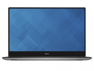 XPS 15 (9550-3116) DELL