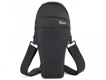 S&F QUICK FLEX POUCH 75 AW LOWEPRO