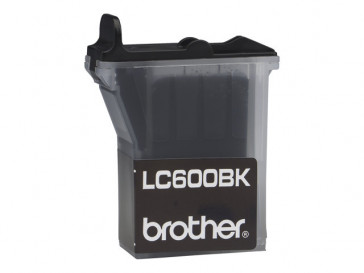 LC600BK BROTHER