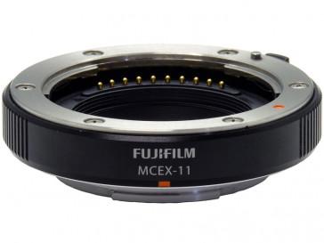 TUBO DE EXTENSION MACRO MCEX-11 FUJIFILM