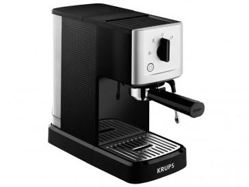 XP344010 EXPRESS STEAM & PUMP KRUPS