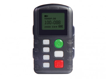 CONTROL REMOTO WIFI DRC10 AEE