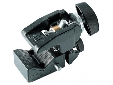SUPER PINZA DE ACCION RAPIDA 635 MANFROTTO