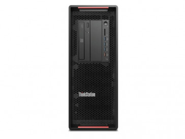 THINKSTATION P500 (30A70008SP) + NVIDIA QUADRO K2200 (4X60G69027) LENOVO