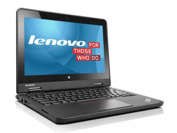 THINKPAD YOGA 11E (20D9001FSP) LENOVO