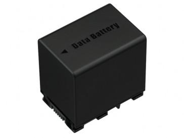 BN-VG138 JVC