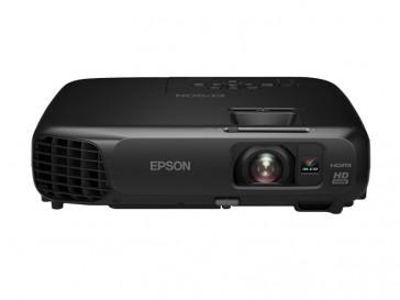EH-TW490 EPSON