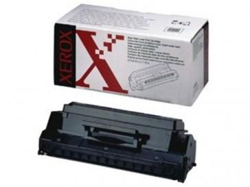 TONER NEGRO 013R00605 XEROX