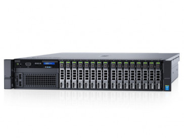 POWEREDGE R730 (R730-0770) DELL