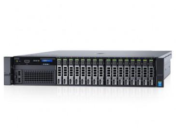 POWEREDGE R730 (R730-0770) DELL