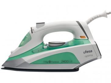 PV5110 UFESA