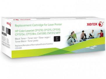 TONER NEGRO 003R99786 XEROX