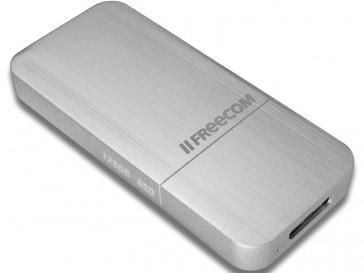 SSD 128GB 56330 FREECOM
