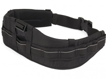S&F DELUXE TECH BELT S/M LOWEPRO