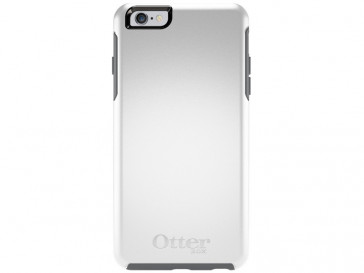 FUNDA SYMMETRY IPHONE 6 PLUS GLACIER OTTERBOX